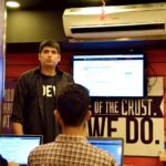 Meetup 02 Wordpress Git Github Hacktoberfest 204