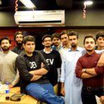 Meetup 02 Wordpress Git Github Hacktoberfest 207