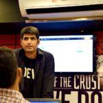Meetup 02 Wordpress Git Github Hacktoberfest 211