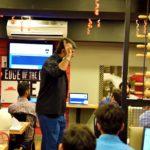 Meetup 02 Wordpress Git Github Hacktoberfest 213
