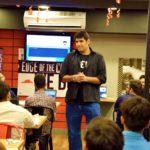 Meetup 02 Wordpress Git Github Hacktoberfest 215