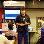 Meetup 02 Wordpress Git Github Hacktoberfest 216