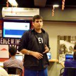 Meetup 02 Wordpress Git Github Hacktoberfest 218