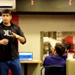 Meetup 02 Wordpress Git Github Hacktoberfest 219