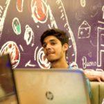 Meetup 02 Wordpress Git Github Hacktoberfest 22
