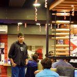 Meetup 02 Wordpress Git Github Hacktoberfest 222