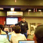 Meetup 02 Wordpress Git Github Hacktoberfest 223