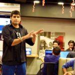 Meetup 02 Wordpress Git Github Hacktoberfest 225