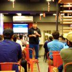 Meetup 02 Wordpress Git Github Hacktoberfest 226