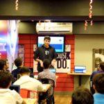 Meetup 02 Wordpress Git Github Hacktoberfest 229