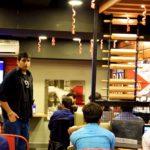 Meetup 02 Wordpress Git Github Hacktoberfest 23