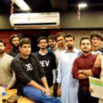 Meetup 02 Wordpress Git Github Hacktoberfest 230
