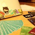 Meetup 02 Wordpress Git Github Hacktoberfest 231