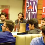 Meetup 02 Wordpress Git Github Hacktoberfest 232