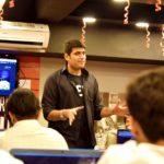 Meetup 02 Wordpress Git Github Hacktoberfest 233
