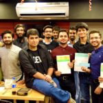 Meetup 02 Wordpress Git Github Hacktoberfest 234