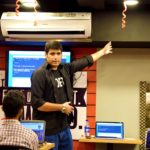 Meetup 02 Wordpress Git Github Hacktoberfest 237