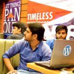 Meetup 02 Wordpress Git Github Hacktoberfest 239