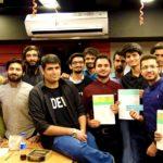 Meetup 02 Wordpress Git Github Hacktoberfest 24