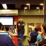 Meetup 02 Wordpress Git Github Hacktoberfest 243
