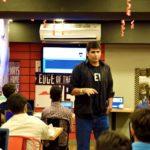 Meetup 02 Wordpress Git Github Hacktoberfest 244