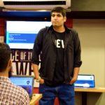 Meetup 02 Wordpress Git Github Hacktoberfest 245