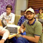 Meetup 02 Wordpress Git Github Hacktoberfest 247