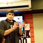 Meetup 02 Wordpress Git Github Hacktoberfest 248