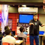 Meetup 02 Wordpress Git Github Hacktoberfest 249