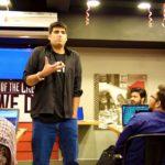 Meetup 02 Wordpress Git Github Hacktoberfest 25
