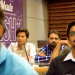 Meetup 02 Wordpress Git Github Hacktoberfest 250