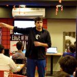 Meetup 02 Wordpress Git Github Hacktoberfest 251