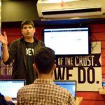 Meetup 02 Wordpress Git Github Hacktoberfest 252