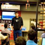 Meetup 02 Wordpress Git Github Hacktoberfest 254