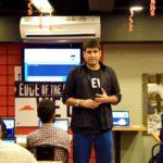 Meetup 02 Wordpress Git Github Hacktoberfest 255