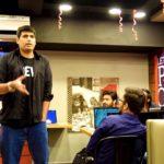 Meetup 02 Wordpress Git Github Hacktoberfest 257