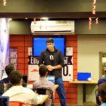 Meetup 02 Wordpress Git Github Hacktoberfest 258