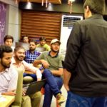 Meetup 02 Wordpress Git Github Hacktoberfest 262