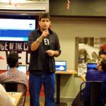 Meetup 02 Wordpress Git Github Hacktoberfest 264
