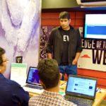 Meetup 02 Wordpress Git Github Hacktoberfest 265