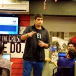 Meetup 02 Wordpress Git Github Hacktoberfest 267
