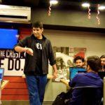 Meetup 02 Wordpress Git Github Hacktoberfest 268