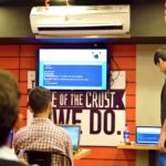 Meetup 02 Wordpress Git Github Hacktoberfest 27