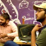 Meetup 02 Wordpress Git Github Hacktoberfest 28