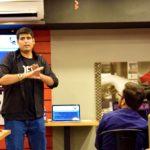 Meetup 02 Wordpress Git Github Hacktoberfest 29