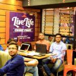 Meetup 02 Wordpress Git Github Hacktoberfest 3