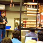 Meetup 02 Wordpress Git Github Hacktoberfest 32