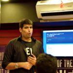 Meetup 02 Wordpress Git Github Hacktoberfest 33