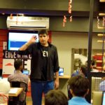 Meetup 02 Wordpress Git Github Hacktoberfest 38