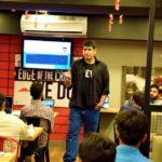 Meetup 02 Wordpress Git Github Hacktoberfest 39